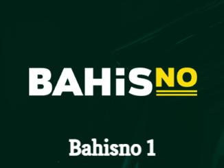 Bahisno 1